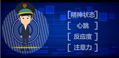 K)AOF%``V%4}~3D$)X9W017