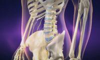 骨折专业医疗器械三维动画